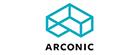 Acronic