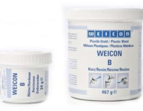 Металлополимер WEICON B wcn10050005-34
