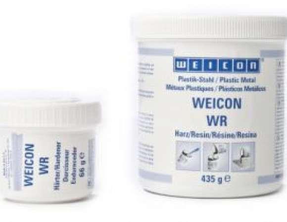 Металлополимер WEICON WR wcn10300005-34