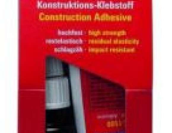 Конструкционный клей RK-1500 WEICON wcn10563860